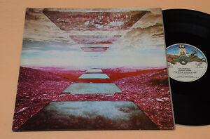TANGERINE-DREAM-LP-STRATOSFEAR-PROG-ELECTRONIC-1-ST-ORIG-ITALY-1976-AUDIOFILI-NM