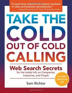Take-the-Cold-Out-of-Cold-Calling-by-Sam-Richter