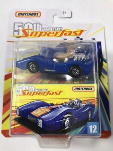 Matchbox-50th-Anniversary-SuperFast-Blue-Shark