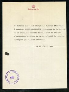 1960-REJECTION-LETTER-FOR-THE-AUTOGRAPH-OF-THE-KING-OF-BELGIUM-WITH-COVER