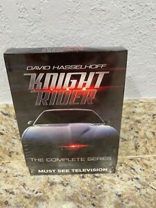Knight-Rider-The-Complete-Series-16-DVD-Box-Set