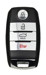 954403R500 FOB Remote Smart Key For Kia Cadenza K7