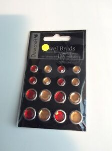 Jewel-Beads-Red-Gold