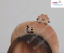 BTS-BT21-Official-Baby-Character-Plush-Hair-Band-HeadBand-2-Authentic-KPOP-Item miniature 7