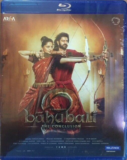 bahubali 2 hd video movie hindi