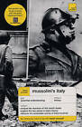 Mussolini's Italy by David Evans (Paperback, 2005)