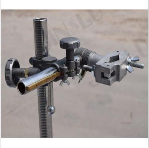 1m Welding Torch Holder Support Mig Gun Holder Clamp Mountings N Ebay