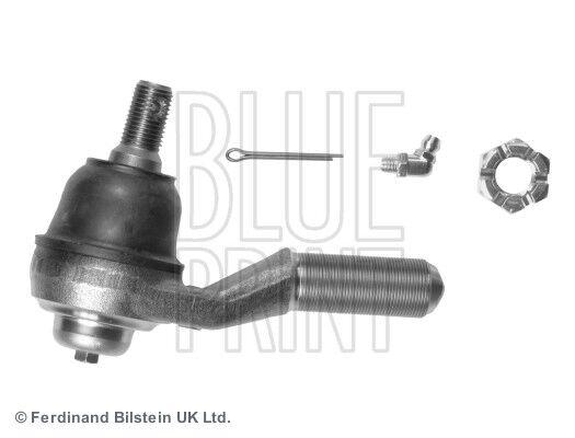 Blue Print Terminal de Dirección ADD68721 - Nuevo - Original - 5 Año Garantía