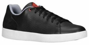 best cheap e3691 269ed Image is loading NEW-MENS-ADIDAS-D-ROSE-LAKESHORE-D73925-SNEAKERS-