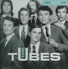 Best Of The Tubes 0094631157523 CD