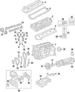 10481 Nissan Altima 2005 2 5s Steering Feels Tight Please Help further T24938714 Location airbag module further Puesta Punto Motor Mwm 28 as well 59798 1997 Nissan Pathfinder Timing Marks likewise 182424049975. on nissan sentra 2 0 s
