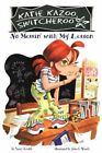 No Messin With My Lesson Book Nancy Krulik PB 0448433575 Ing