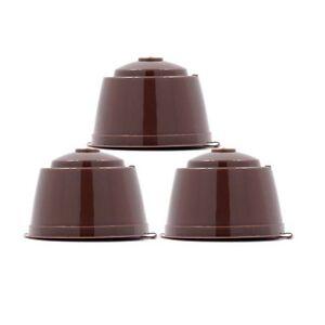 Recargable-Taza-Capsulas-de-Cafe-Reutilizables-para-NESCAFE-Maquina-Dolce-Gusto