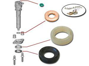 Kit-reparation-Joints-injecteur-Ford-Peugeot-Citroen-1-6-Hdi-Tdci