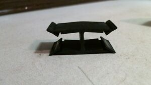 Grip H Clip Roof Sheathing Clips 7 16 Quot 15 32 Quot 50 Ct