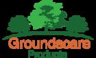 groundscareproducts