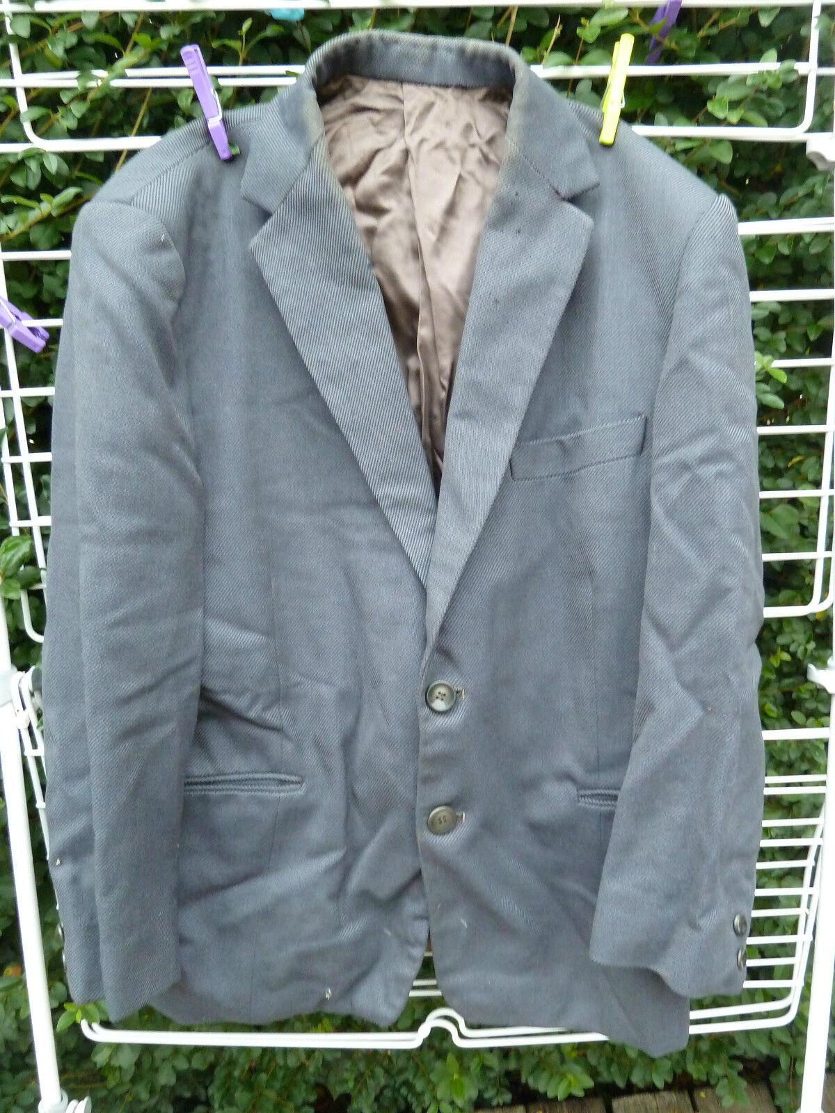 Veste, ancien costume vêtement paysan, art populaire