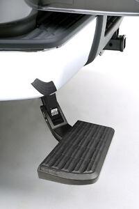 Amp-Research-BedStep-2009-Dodge-Ram-1500-2010-Ram-2500-3500-75306-01A