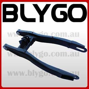 Heavy-Duty-Steel-Swing-Arm-Swingarm-125cc-140cc-150cc-PIT-PRO-Trail-Dirt-Bike