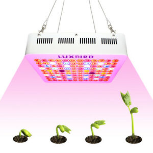600W-LED-Grow-Light-Bulb-friut-Spectrum-Indoor-Plant-Flower-Seed-Starting-Garden