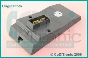 Octophon-Adapter-Octophon-26-28-fuer-Telekom-T-Octopus-E-ISDN-ISDN-Telefonanlage