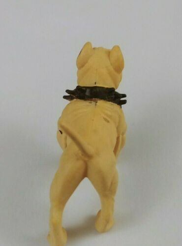 Homies Hood Hounds Series 3 Felony Figure Figurine