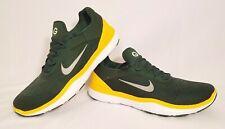 c3f5b8512b875 item 4 Nike Green Bay Packers Free Trainer V7 Green, Gold, Chrome Men's  11.5 AA1948-404 -Nike Green Bay Packers Free Trainer V7 Green, Gold, Chrome  Men's ...