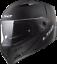 LS2-FF324-METRO-EVO-DUAL-VISOR-FLIP-FRONT-MOTORCYCLE-ADVENTURE-FULL-FACE-HELMET thumbnail 23