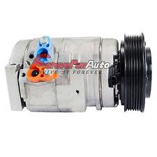 A/C Compressor For Toyota Sienna 2004-2006 V6 3.3L, 2007 V6 3.5L (10S20C) 97310