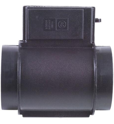 Mass Air Flow Sensor ACDelco Pro 213-3454 Reman