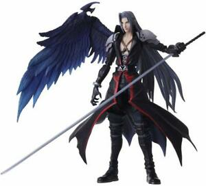 SQUARE-ENIX-Final-Fantasy-Bring-Arts-Sephiroth-Another-form-ver-Action-Figure