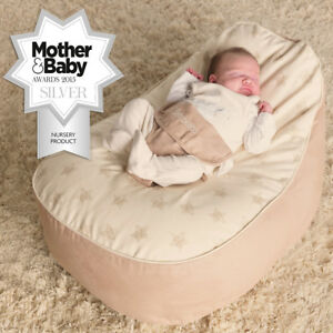Bambeano-Baby-Bean-Bag-Support-Chair-Bean-Bag-NATURAL