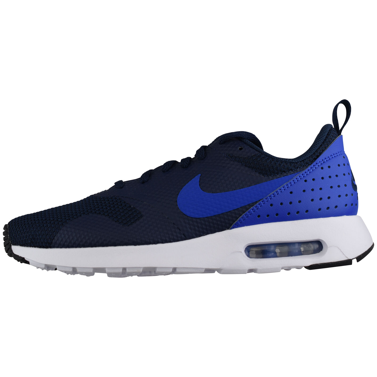 nike 705149-407 air max tavas schuh 705149-407 nike klassische lifestyle casual schuhe. 8bf9c1