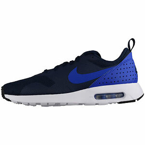 Nike-Air-Max-Tavas-Shoe-705149-407-Classic-Lifestyle-Casual-Shoes-Trainers