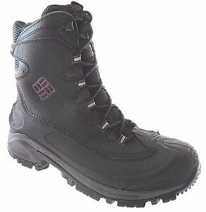 COLUMBIA-WHITEFIELD-MEN-039-S-BLACK-WATERPROOF-INSULATED-BOOTS-YM5300-010