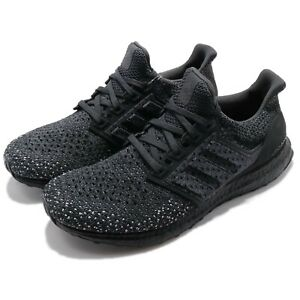 adidas-Ultra-BOOST-Clima-LTD-4-0-Carbon-Black-Men-Running-Shoes-Sneakers-CQ0022