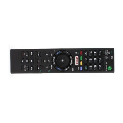 New Sony RMT-TX102D RMTTX102D AFTERMARKET Replacement Remote Control