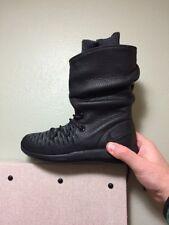 Womens Nike Roshe Two Hi Flyknit Size 5.5 (861708 001) No Box