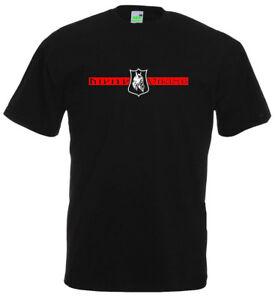 VIKING-T-Shirt-Wikinger-Nordmann-Germanen-Odin-Thor-Walhalla-799-0