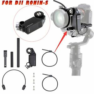 New-Focus-Motor-Wheel-Control-Zoom-Stabilizer-Accessory-Part-Kit-for-DJI-Ronin-S