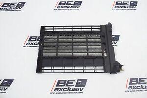 Vw-Golf-7-VII-5G-2-0-Tdi-Heating-Element-El-Air-Auxiliary-Heater-5Q0963235E