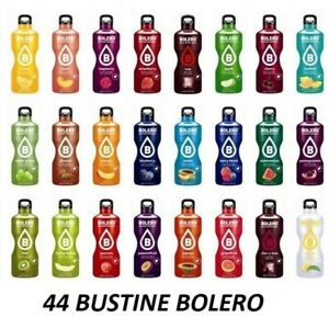 Bolero-drink-conf-da-44-gusti-misti-Preparato-istantaneo-per-Bevande-Zero-Carbo