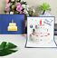 thumbnail 19 - 3D-Pop-Up-Cards-Birthday-Card-Kids-Wife-Husband-Greeting-Postcard-with-Envelop