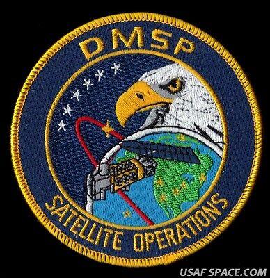 DESERT PROWLER SKULL STICKER ~ Classified US Black Project Mission Skunk Works