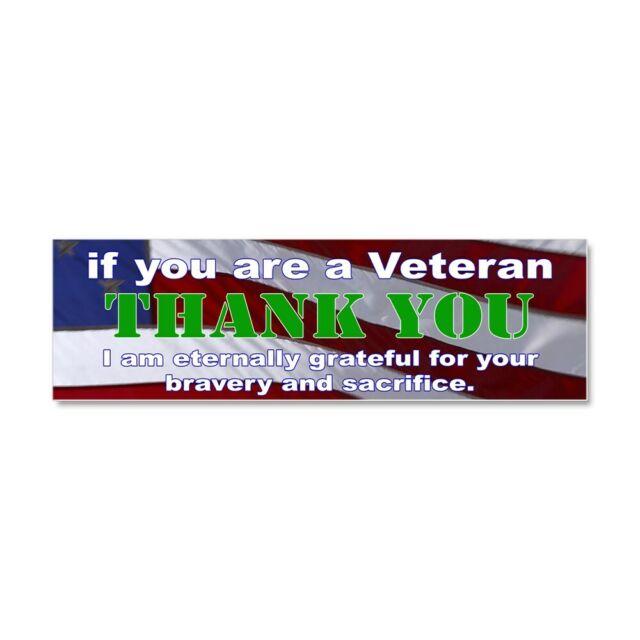 Oval 1702230504 CafePress WAC Veteran Sticker Sticker
