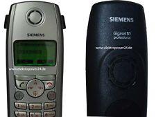 Siemens Gigaset S1 Mobilteil Handteil Handset S100 S150 SX100 SX150 SX550