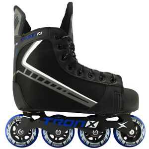 TronX-Velocity-Senior-Inline-Indoor-Outdoor-Roller-Hockey-Skates