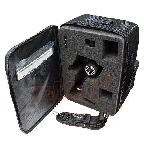 Sanwa MT-S 2.4GHz 4Ch Radio w/RX-482 x 2 Receiver w/Transmitter Bag RC #CB0924