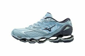 quality design 2aead d620b Image is loading Mizuno-Wave-Prophecy-8-Women-039-s-Running-