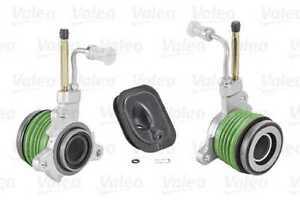 Valeo Clutch Central Slave Cylinder For Ford Jaguar Seat VW 1993-2010 OE 1478806
